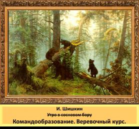teambuilding_verevki