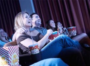 Кино в обучении