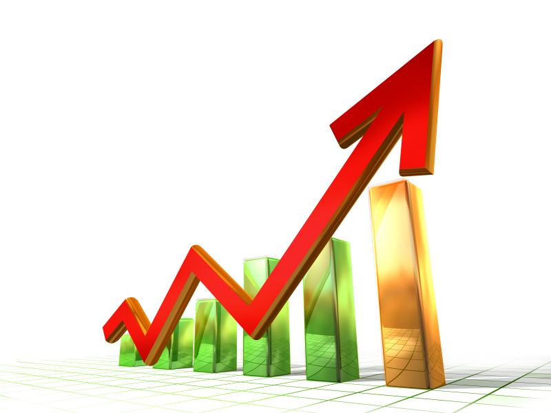 увеличение среднего чека