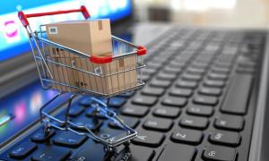 Скрипт продаж для интернет-магазина