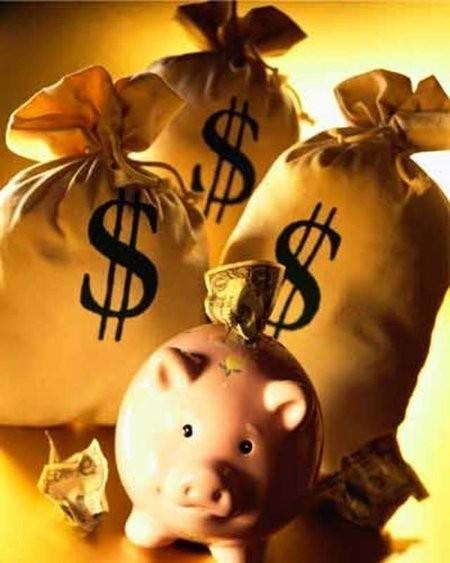 как увеличить средний чек
